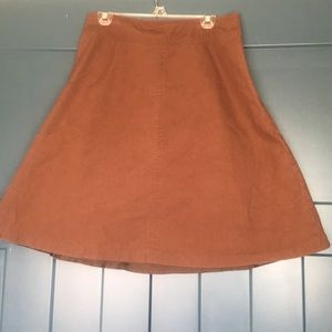 Hanna Anderson skirt for sale